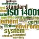 ISO 14001-horizon