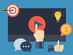 digital-video-ad-format-guidelines-best-practices-2-1024x10241-e1494852171677-253x189